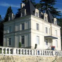 Villa in Charente III