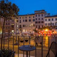 Palazzo De Cupis - Suites and View, Rome - Promo Code Details