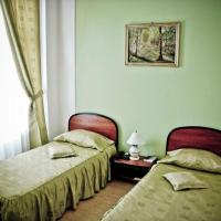 Hotel Arad