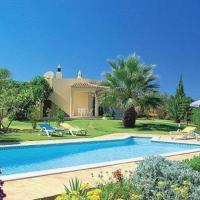 Villa in Porches I