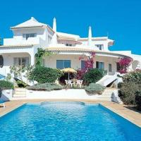 Villa in Vale De Parra I