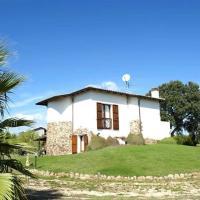 Villa in Alghero XII