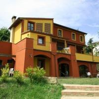 Apartment in Lari VI