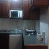 Apartamento S. Bernardo