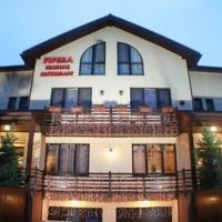 Pension Restaurant Pipera