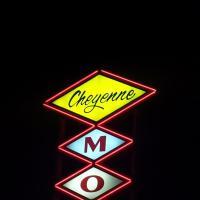 Cheyenne Motel