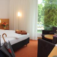 Hotel Don Bosco