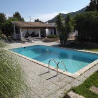 Villa Calvia