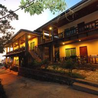 Tioman Dive Resort