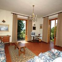Apartment in Ambra