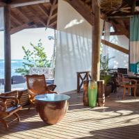 Villa Balcones Del Atlantico