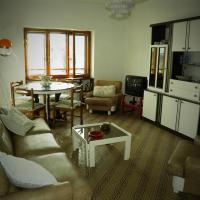 Appartamento in Villa dei Pini - Rivisondoli