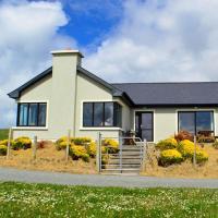 Cottage 103 - Claddaghduff