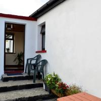 Cottage 129 - Cashel