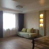 Beautiful apartament in Vitebsk