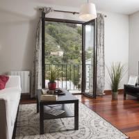 Casa Ilona Vega de San Mateo