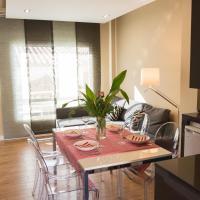 AB Apartamentos H2O, Malaga - Promo Code Details