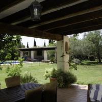 Villa Cas Misser Fiol