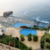 Superior Rentals in Madeira - Lido