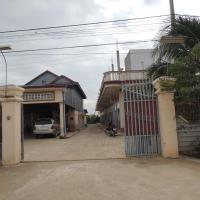 Koeu Chey Chum Neas Guesthouse