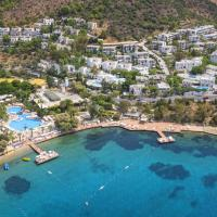 Vera Miramar Resort Ultra All Inclusive