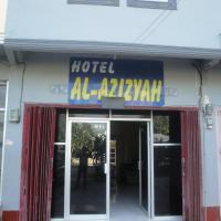 Al Azizah Hotel
