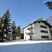 """Apartmenthouse """"5 Seasons"""" - Zell am See"""