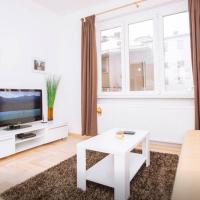Apartment Center, Sarajevo - Promo Code Details
