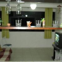 Appartamento Itapuã