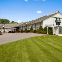 Days Inn Shelburne