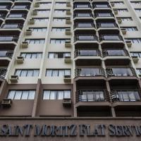 Astron Saint Moritz