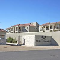Villa D'Algarve - Apartment 113