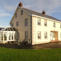 Lisnagalt Lodge
