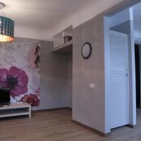 Olgas Apartment