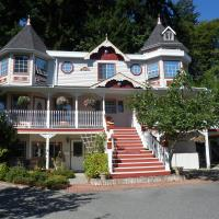 Hawley Place Bed and Breakfast