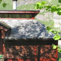 Holiday home in Balestrand 2
