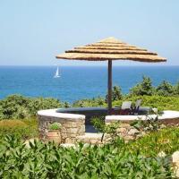 Pirgos Stelida Hotel Opens in new window