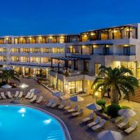 D'Andrea Mare Beach Hotel Opens in new window