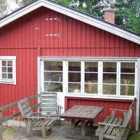 Three-Bedroom Holiday home in Klippan