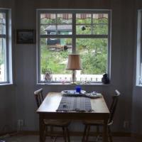 Two-Bedroom Holiday home in Kärna 2