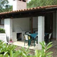 Residence Punta Spin