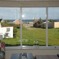 Two-Bedroom Holiday home in Allingåbro 5