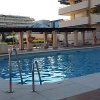 Suites in Marbella