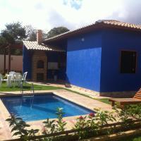 Morro Branco Beach Village