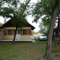 Waterlily Guest House