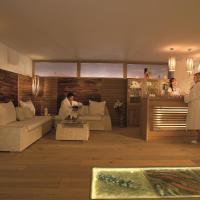 Hotel Mezdì