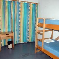 HI Hostel Abrantes - Pousada de Juventude