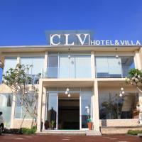 CLV Hotel & Villa