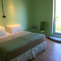 BW Punta del Este San Marcos Eco Hotel