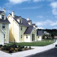 Aughrim Holiday Village
